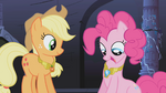 Pinkie Pie look at mine! S1E2