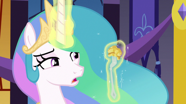 "File:Princess Celestia ""she is like this every morning"" S7E10.png"