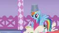 Rainbow Dash 'I love fun things' S1E14.png