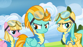Rainbow Dash tries reasoning 2 S3E07.png