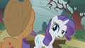 "Rarity ""...any useful purpose?"" S01E08.png"