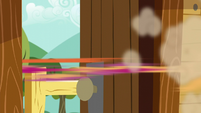Scootaloo runs off S6E4