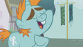 """Snips """"just bringin' her a smoothie"""" S1E06.png"""