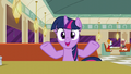 "Twilight ""she'll be able to find anything"" S6E9.png"
