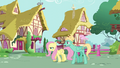 """Zephyr Breeze """"I had to ask Spike"""" S6E11.png"""