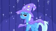 A Grande e Poderosa Trixie! S1E6