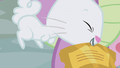 Angel Bunny snatches the tickets S1E03.png