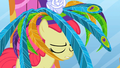 Apple Bloom 'No, it won't' S2E06.png
