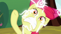 Apple Bloom gets zapped yet again S5E4.png