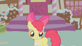 Apple Bloom spinning S01E12.png