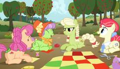 Applerose4