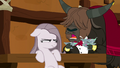 "Bartender ""pony already had twenty-five"" S8E18.png"