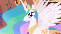 Celestia -From this day forth- S2E03