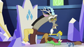 Discord clipping his toenails S6E17.png