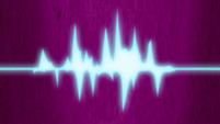 Equalizer waves pulsing EG3