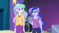 """Luna """"this is now a competition"""" EG2.png"""