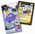 MLP CCG Crystal Games booster pack.jpg