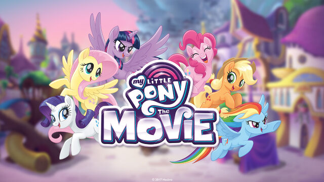 File:MLP The Movie Mane Six desktop wallpaper.jpg