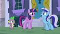 Minuette asks if Twilight wants to see her other friends S5E12.png