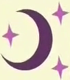 Moon Dancer cutie mark crop S5E12.png