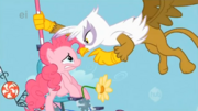 Pinkie-Pie-and-Gilda-my-little-pony-friendship-is-magic-28315462-638-358