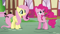 """Pinkie """"but smaller"""" S5E19.png"""
