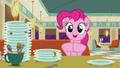 """Pinkie Pie """"boutique-dance club"""" S6E9.png"""