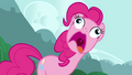 Pinkie Pie big gasp 3 S3E3.png
