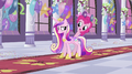 Pinkie with Cadance S2E25.png