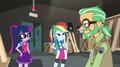 "Rainbow Dash ""speaking of roles..."" EGS2.png"