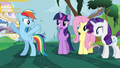 "Rainbow Dash ""the big finish!"" S4E01.png"