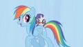 Rainbow Dash walking through S1E14.png