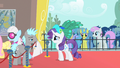 Rarity you know me S1E20.png