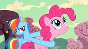 S02E14 Pinkie..gadaj!