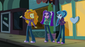 """Adagio """"do you know what that is?"""" EG2.png"""