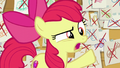 "Apple Bloom ""we're not hanging out anymore!"" S6E4.png"