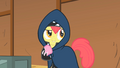 Apple Bloom main dancer S1E18.png