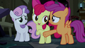 Apple Bloom wants to help Trouble Shoes S5E6.png