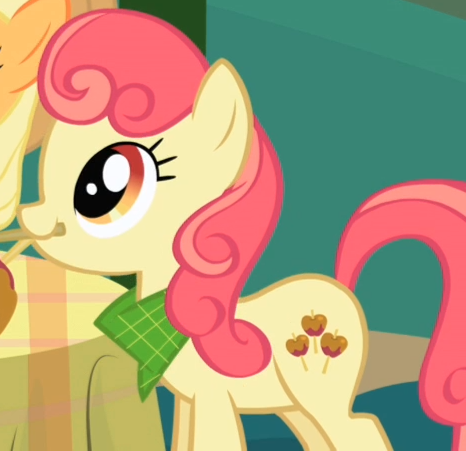 File:Apple Bumpkin ID S1E01.png