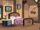 Applejack's empty bedroom at the cherry farm S2E14.png