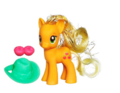 Applejack Crystal Empire Playful Pony toy.png
