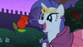 "Blueblood ""offers"" Rarity a rose S01E26.png"