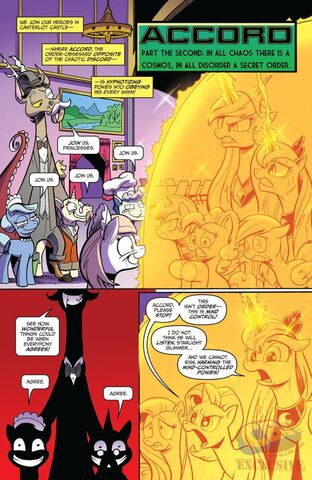 File:Comic issue 49 page 1.jpg