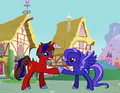 FANMADE Brohoof.png