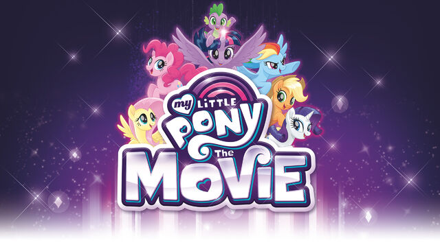 File:MLP The Movie Mane Six and Spike desktop wallpaper.jpg