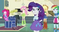 Pinkie Pie 'Yep' EG2