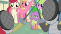 Spike eating popcorn S2E06.png