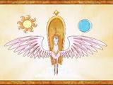 Принцесса Селестия/Галерея