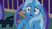 Trixie --Starlight says you're on our side-- S6E25
