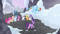 """Twilight """"we just have to hope"""" S5E2.png"""